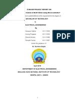 Project Report.docx 11111 - Copy