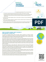 epa_factsheet_greenhouse_v2.pdf
