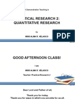 demo teaching- Final.ppt