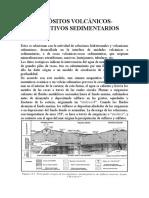 VOLCANICOS EXALATIVOS SEDIMENTARIOS.doc