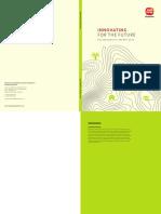 aqila-SD_SR2016.pdf
