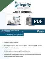 IMS General_Odor Control_Presentation.pdf