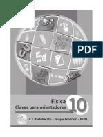 Polochic Física Claves autocontrol.pdf