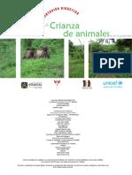 Crianza-de-animales-movima-en-la.pdf