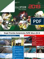 Kalender_Diklat 2019.pdf