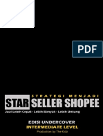 Raising Star Menjadi Star Seller Shopee V1 4 0 PREVIEW FULL