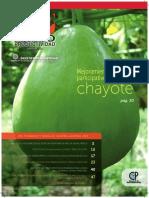 AGROPRODUCTIVIDAD_VI_2014.pdf