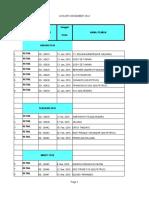 Data Pameran 2016-2018.ods