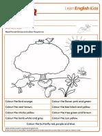 colouring-spring.pdf