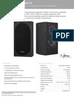 Andrew SP-BS22-LR Single Sheet_new