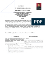 PELKAI_Modul3_14S17011