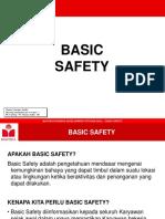 5. BASIC SAFETY.ppt