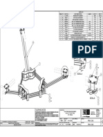 PRK 1245 (Assembly)