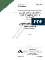 272372532-6934.pdf