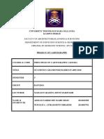 Full Project Carto