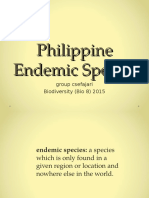270153202-Philippine-Endemic-Species-ppt.pdf