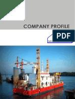 company profile_trenggana 01.2018.pdf