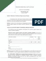 c1054.pdf