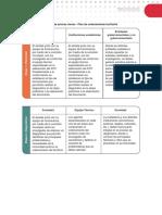 4.-Plan-de-Ordenamiento-Territorial.pdf