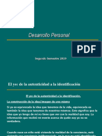 4 clase dp (1).ppt