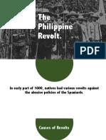 PH_Revolt