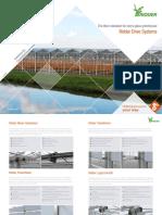 En Folder Ridder Drive Systems