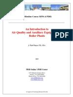 m556content.pdf