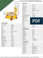VedicReport3-25-20174-39-48PM.pdf