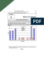 Sample 1st Chapter IPCC Gr-I Paper-2A