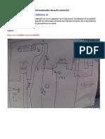 Regulador de velocidad usando acelerador de puño comercial.docx