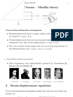 Mindlin Theory.pdf