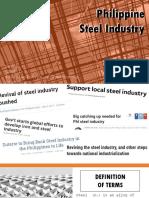 Steel-Industry.pptx