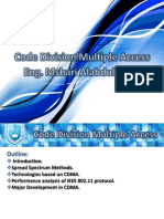 cdma-100505093300-phpapp02.pdf