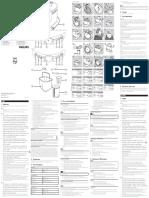 ManualPhilipshd9046_90.pdf