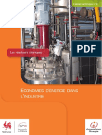 dai-fichesureindustrie-reacteurschimiques.pdf