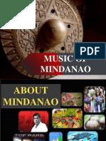 musicofmindanao-181006161124 (1)