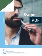 HV-Svapo-Vademecum-per-esordienti.pdf