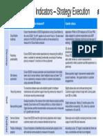 BDGS KPI Status 2019 Q2 - All Employees Info