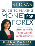 Guide to making money in forex