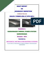 Insulation Audit Report of GTPS Unit-4.pdf