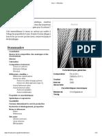 Acier — Wikipédia.pdf