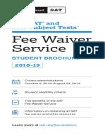 sat-fee-waiver-student-brochure.pdf
