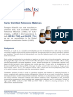 sulfur_standards_guide_v3_04.19.pdf
