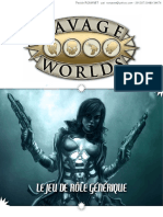 Savage_World_web_v0_VF.pdf