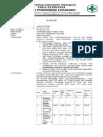 1.1.1.6. Lampiran Notulen Penyusunan RUK Dan RPK 2018 Fix Print