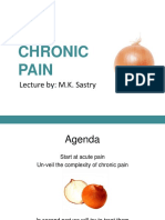 CHRONIC PAIN_2.pptx