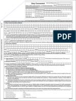 Stay Connected Form.pdf