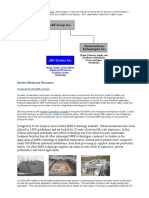 ADI Systems Inc