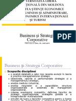 business-si-strategii-corporative.ppt