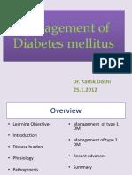 diabetesmanagement-130228011409-phpapp02